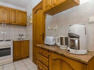 Apartments Ljubica (23951-A2)