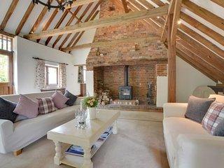 Warbleton Manor
