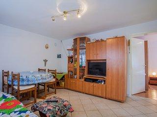 Apartment Marijana (59211-A1)