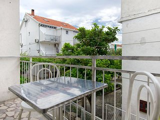 Apartments Bonko (35111-A1)