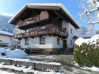Landhaus Taxacher (ZAZ765)