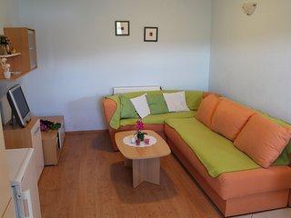 Apartments Irenka (49811-A3)