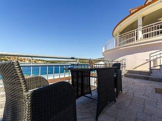 Apartment Mirjana (38571-A2)