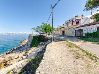 House Sliskovic (38793-K1)