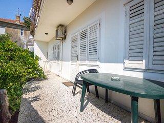 Apartments Petar (40762-A1)