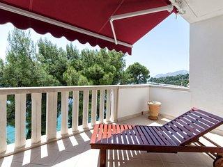 Apartments Katica (31171-A2)