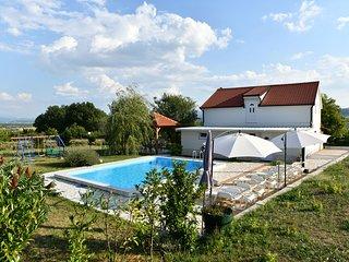 Villa Manuela (V3201-K1)