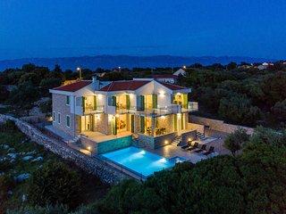 Villa Bramasole (V5781-K1)