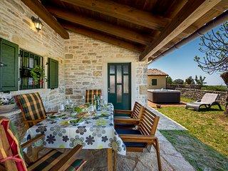 House Villa Ana Rita (59321-K1)