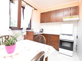 Apartments Maja (75841-A2)