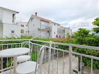 Apartments Bonko (35111-A2)