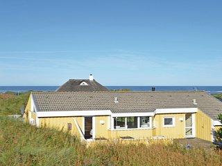 Denmark holiday rental in Jutland, Blokhus