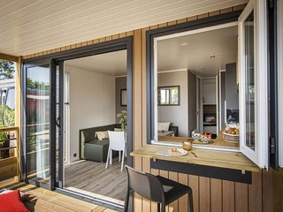 Netherlands holiday rental in South Holland Province, Ouddorp