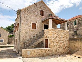 House Morko (11852-K1)