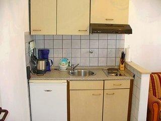 Apartments Sara (22061-A2)