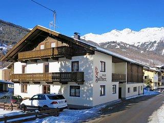 Haus Falkner (SOD735)