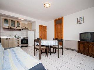 Apartments Josip (28881-A2)