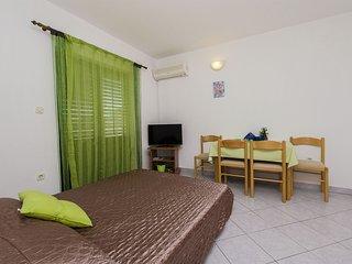 Apartments Marko (22081-A2)