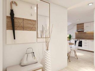 Apartments Ljubica (65341-A6)