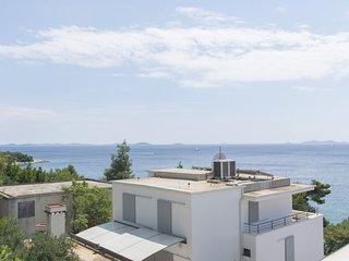 Apartment Branka (55391-A1)