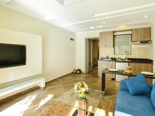 Beautiful home in Hurghada w/ WiFi and 1 Bedrooms
