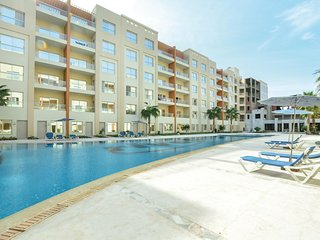 Stunning home in Hurghada w/ WiFi and 1 Bedrooms