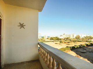 Amazing home in Hurghada w/ WiFi and 1 Bedrooms