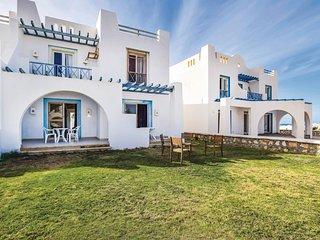 Stunning home in Marsa Matruh w/ 4 Bedrooms