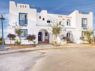 Beautiful home in Marsa Matruh w/ 3 Bedrooms