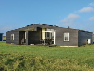 Amazing home in Ringkøbing w/ WiFi and 2 Bedrooms