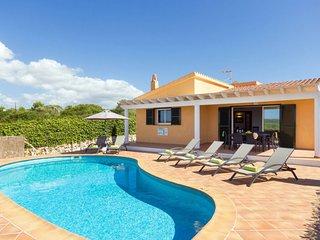 Menorca Sur Special (SNB112)