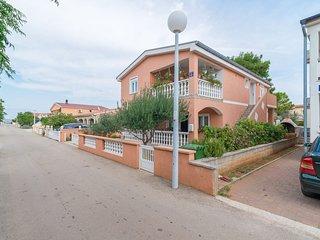 House Blazevic (59031-K1)
