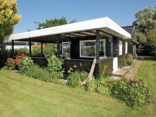 Stunning home in Haderslev w/ WiFi and 3 Bedrooms (F07064)
