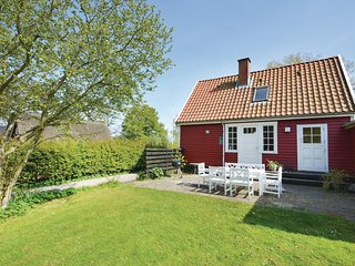 Amazing home in Haderslev w/ WiFi and 3 Bedrooms (F07088)