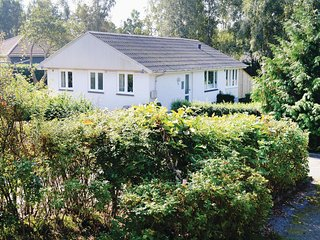 Amazing home in Aabenraa w/ WiFi and 2 Bedrooms (F07163)