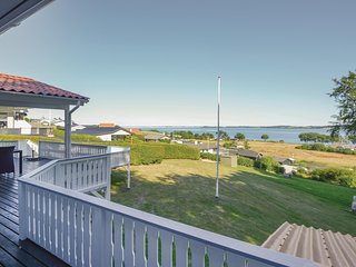 Amazing home in Aabenraa w/ WiFi and 2 Bedrooms (F07183)