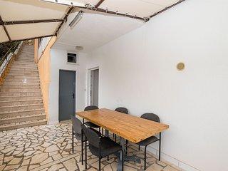 Apartments Zoran (37781-A3)