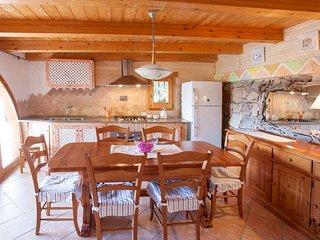 Villa Romantica - Residence con Piscina