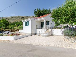 House Roza (48591-K1)