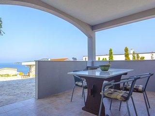 Apartment Mezaroca (22841-A1)