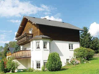 Awesome home in Auerbach w/ WiFi and 4 Bedrooms (DSA267)