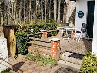 Awesome home in Falkenstein w/ 2 Bedrooms
