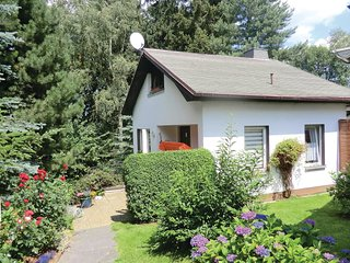 Stunning home in Auerbach w/ WiFi and 1 Bedrooms