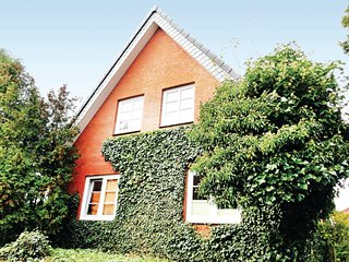 Amazing home in Neudorf w/ WiFi and 1 Bedrooms