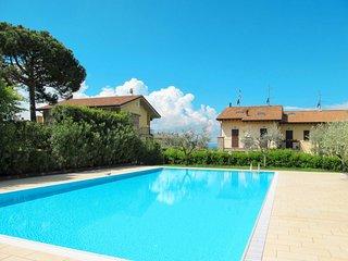 Residence Bardolino (BDL102)