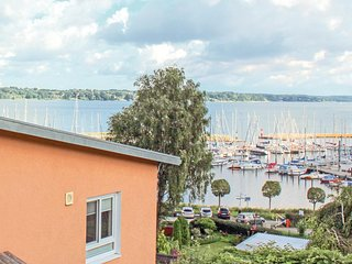 Awesome home in Flensburg w/ WiFi and 2 Bedrooms
