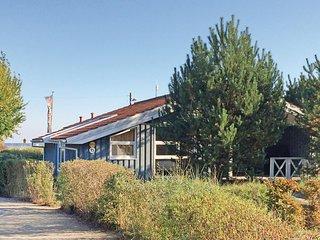 Strandblick 15 - Dorf 1 (DSH515)