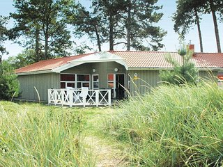 Strandblick 16 - Dorf 1