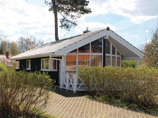 Strandblick 14 - Dorf 1