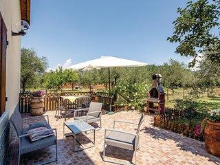 Casa di Francesca (ILL565)